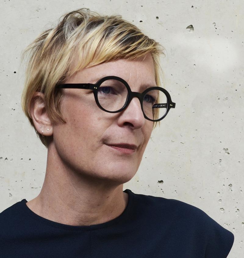 Petra Hartmann Foto
