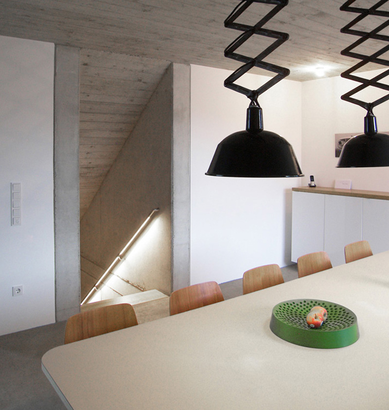 hartmann|s Architekten Büro 03