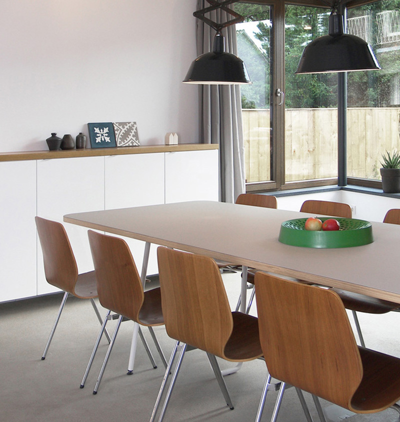 hartmann|s Architekten Büro 02